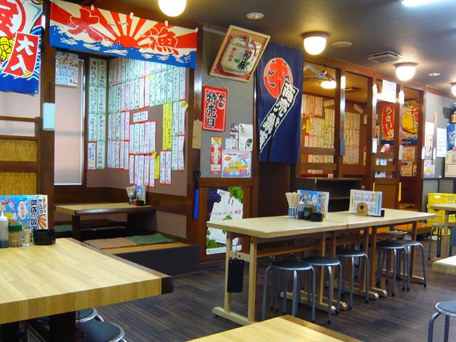 appare-tetsuya-no-daidokoro_interior_100705_3p-thumb-640x480-52.jpg