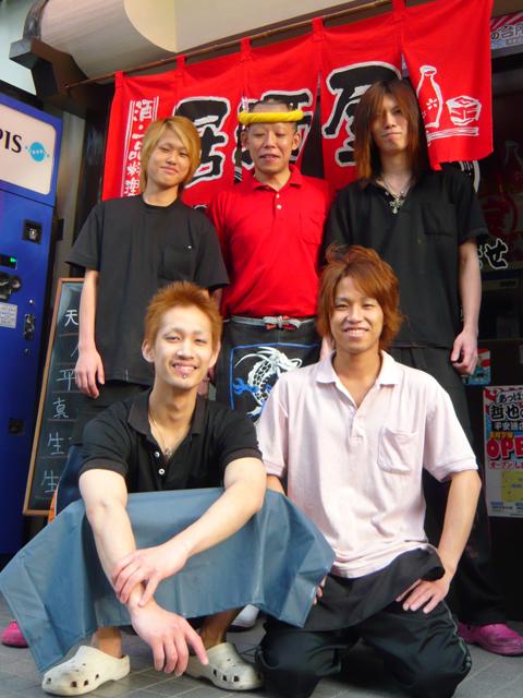 appare-tetsuya-no-daidokoro_staff_100705_3p-thumb-480x640-49.jpg