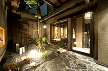 hitohashi_01-thumb-214x142-513.jpg
