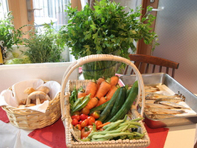 lescalier_vegetables_100705_2p-thumb-400x300-87.jpg