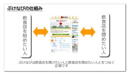 sp4_2.jpg